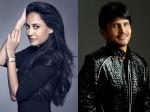 Lisa Haydon Slams Kamal R Khan On Twitter