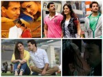 Bollywood Movies We Wish Had A Different Ending