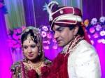 Shweta Tiwari Ex Husband Raja Chaudhary Marries Shveta Sood
