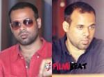 Ratheesh Son Padmaraj Ratheesh To Make Acting Debut