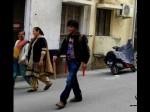 Pics Shahrukh Khan Fan Shoot New Delhi Maneesh Sharma