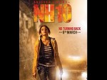 Nh10 First Weekend 3 Days Box Office Collection