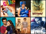 Iifa Awards 2015 Complete Nominations List Revealed