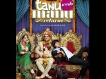 Bollywood Celebs Blown Over By Kangana Ranaut Madhavan Tanu Weds Manu Returns
