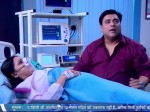 Dil Ki Baatein Dil Hi Jaane Gurdeep Kohli Speaks On Shooting Death Sequence