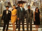 Vai Raja Vai Movie Review A Half Baked Thriller