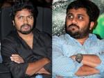 Pa Ranjith Cannot Direct Rajinikanth Producer