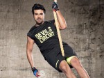 Ram Charan S My Name Is Raju Is Now Bruce Lee