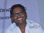 Another Tollywood Celebrity To Enter Wedlock Thagubothu Ramesh Marriage