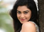 Adah Sharma Is Very Much Alive
