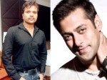 Prem Ratan Dhan Payo Songs Bear Salman Flair