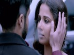 Hamari Adhuri Kahani First Day Box Office Collection Business Report