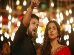 Hamari Adhuri Kahani First Day Friday Box Office Collection Business Report