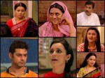 Mere Angne Mein Review Perfect Plot Characters Entertaining Drama