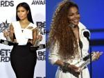 Bet Awards 2015 Winners List Beyonce Nicki Minaj Chris Brown And More