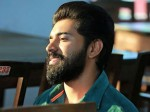 Nivin Pauly To Sign A Tamil Movie