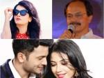 Nagathihalli Chandrashekar Is Back With A Bang