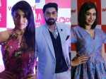 Celebs At Siima Awards 2015 Press Conference