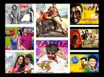 Not To Miss Best Blockbuster Kannada Movies Of