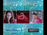 Pawan Wadeyar Jessie Impresses Cinelovers With New Teaser