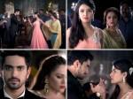 Zain Imam Jasmin Starrer Tashan E Ishq Replace Rajat Tokas Paridhi Sharma Jodha Akbar