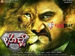 Lodde Movie Review Vishnu Dada Fans Will Love It