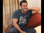 Salman Khan To Play Villain In Kick