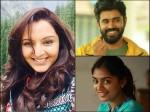 Manju Warrier In All Praise For Nivin Pauly Nazriya Nazim