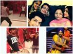 Jhalak Dikhhla Jaa 8 Mohit Malik Loves Dancing Refuses To Go Home