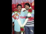 Sudeep Ks Ravikumar Bilingual Will Not Be Titled Kotigobba