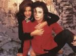 Michael Jackson Birthday His Love Life