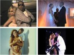 Happy Birthday Beyonce Her Love Story With Jay Z In Pics