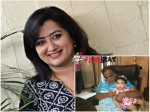 Sumalatha Ambareesh Confirms Rebel Star Is Hale And Healthy