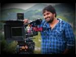 Rana Vikrama Director Pawan Wadeyar Next Titled Nataraja Service