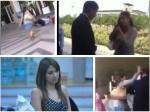 Ex Bigg Boss Contestant Pooja Mishra Beat Hotel Staff Say Leaked Video Uploaded Rival