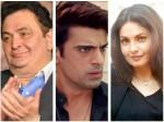 Jhalak Dikhhla Jaa 8 Rishi Kapoor Predicts Stardom Pooja Bhatt Praise Mohit Malik