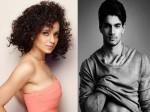 Did Salman Khan Offer Kangana Ranaut And Sooraj Pancholi A Role In Sultan