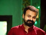 I Was Planning To Quit Films Kunchacko Boban