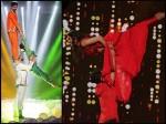 Jhalak Dikhhla Jaa 8 Anita Hassanandani Injured Exits Show With Heavy Heart
