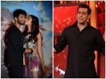 Bigg Boss 9 Shahid Kapoor Alia Bhatt Promote Shandaar Salman Khans Show