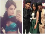 Jhalak Dikhhla Jaa 8 Finale Meri Aashiqui Tum Se Hi Ishaani Radhika Madan Perform Pic
