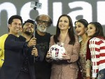 Click To Read How Alia Bhatt Felt When She Met Rajnikanth