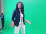 What Made Kavita Kaushik Fumed Out Of Jhalak Dikhhla Jaa 8 Finale