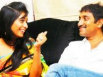 Roopa Vaitla Opens Up About The Harassment Case On Sreenu Vaitla