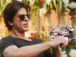 Pics Of Shahrukh Khan With His Birthday Cakes 203841 Pg