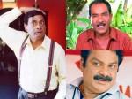 A Curse To Tollywood Comedians Kondavalasa Dharmavarapu Ms Narayana