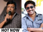 Kona Venkat To Team Up With Sreenu Vaitla Again