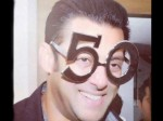 Awesome What Really Makes Salman Khan Happy