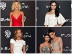 Golden Globes Awards 2016 After Party Pictures Post Party