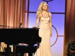 Lady Gaga Talks Aunts Sexual Assault During The Producers Guild Awards